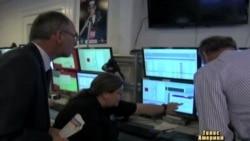 НАТО прогнозує систему попередження кібер-атак