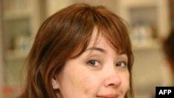 """Jenny Đỗ được khu vực cử tri 23 của tiểu bang California tuyên dương là """"Người Phụ Nữ của năm 2007"""". Cô cũng được thành phố San Jose trao tặng bằng khen thưởng cá nhân xuất sắc. Hội Belle Foundation (bellefoundation.org) cũng đã trao tặng cho cô giải thưở"""