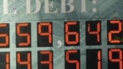 """Banco Mundial advierte """"consecuencias desastrosas"""""""