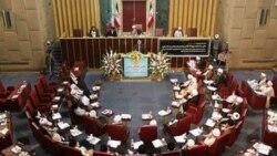 نهمين اجلاس خبرگان؛ رقابت هاشمی و حامیان دولت برای ریاست