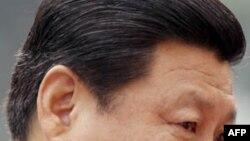 Phó chủ tịch nước Trung Quốc Tập Cận Bình