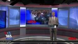روی خط: پاسخ اعتراض مردم خوزستان به بیآبی با یگان ویژه و سرکوب شدید