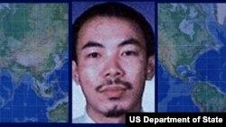 Zulkifli bin Hir, teroris yang paling dicari di Filipina diduga tewas dalam penggerebekan di Mindanao (foto: dok).