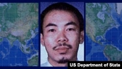 Zulkifli bin Hir đã bị giết trong một cuộc đột kích của cảnh sát Philippines.