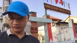 Tin Việt Nam 12/5/2017
