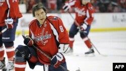 Последний день обменов НХЛ