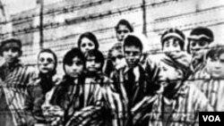 Međunarodni dan sjećanja na holokaust: Zločin koji ne smije biti zaboravljen