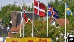 ڈنمارک : کسٹم چوکیاں دوبارہ فعال، یورپی یونین کا احتجاج