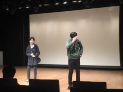 한국 민간단체, 탈북민 재능경연대회 열어