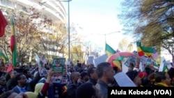 EthiopiansRalleySaudi.001.11.17.13.jpg