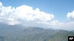 سوات میں سیاحوں کو متوجہ کرنے کے لیے انوکھی پیش کش