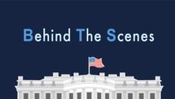Gedung Putih 2020: Pemakzulan Trump hingga Drama Pilpres