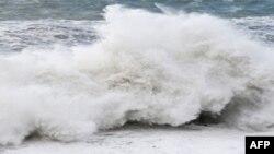 Indonesia: Tử vong vì sóng thần đã lên tới 113