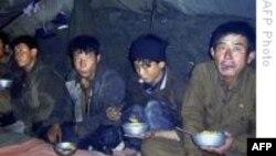 Bắc Triều Tiên đưa ra lời đe dọa mới