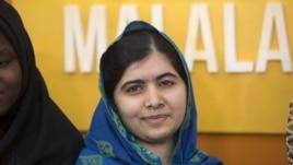 Jeta e Malalas subjekt i një dokumentari të ri