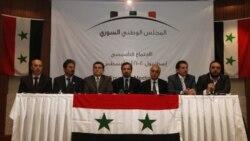 نیروهای سوریه ۱۵ تن را کشتند
