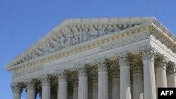 SHBA: Vendimi i Gjykatës së Lartë mbron amendamentin e parë të Kushtetutës amerikane