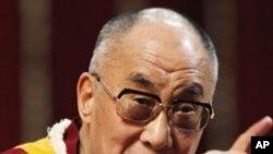 تبت میری زندگی میں ہی آزاد ہوجائے گا: دلائی لامہ