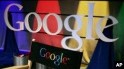 Google donosi Internet brzinom od jednog gigabajta u sekundi