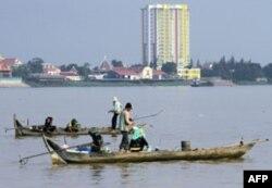 Mekong daryosi