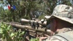 Perkembangan Kasus Video Kontroversi Marinir AS- Liputan Berita 16 Januari 2012