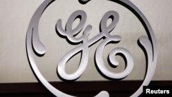 GE reportó un incremento del 7,5% en las utilidades y un fuerte aumento en sus pedidos de equipamiento pendientes, lo que derivó en un alza de sus acciones.