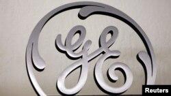 General Electric hasta la fecha se ha desprendido de un 60% de su cartera, en distintas operaciones que superan los 126.000 millones de dólares.
