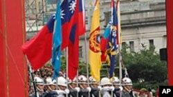 چین کی ثقافت کے فروغ کے لیے اقدامات کا مطالبہ