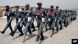 صدیق صدیقي وایي چې افغانستان د ټولې نړۍ په استازیتوب د تروریزم په وړاندې مقابله کوي.