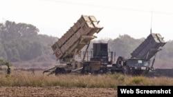 Rusia menentang permohonan Turki untuk menempatkan Misil Patriot NATO untuk menjaga stabilitas di wilayah perbatasan Turki-Suriah, Kamis (22/11).