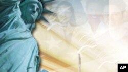 中国富人偏爱美国绿卡09投资移民数翻番