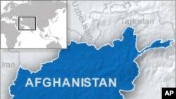 5 سهربازی ناتۆ له ئهفغانسـتان دهکوژرێن