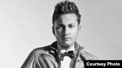 Raghav Mathur