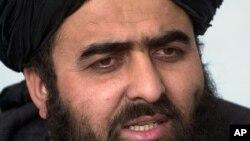 امیرخان متقی که در دوران حاکمیت طالبان سرپرستی وزارت های وزارت اطلاعات و فرهنگ و وزارت معارف را بر عهده داشت، یکی از جوانترین مقامات ارشد طالبان به شمار می رفت