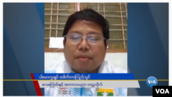 ပါေမာကၡခ်ဳပ္ ေဒါက္တာၾကည္သြင္, မြန်မာနိုင်ငံ လေကြောင်းနဲ့ အာကာသပညာတက္ကသိုလ်, မိတ္ထီလာ