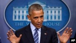 前美国总统奥巴马曾阻止中国公司收购德国半导体设备厂爱思强(Aixtron)。