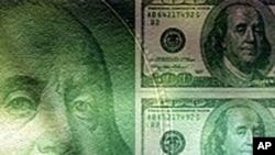 美联储刺激方案或致亚洲通胀恶化