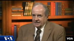 იანუშ ბუგაისკი, ევროპის პოლიტიკის ანალიზის ცენტრის მკვლევარი