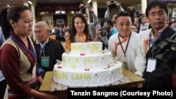Thành phố Dharamsala tổ chức mừng sinh nhật lần thứ 80 của Đức Đạt Lai Lạt Ma.
