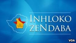Indaba ZesiNdebele, 12 Nhlangula, 2017