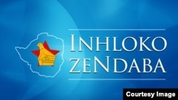 Indaba ZesiNdebele, 28 Nhlangula 2018