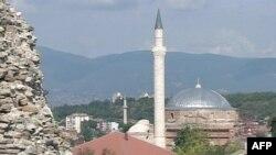 Maqedoni, Bashkësia Fetare Islame e shqetësuar rreth vehabizmit