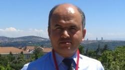 Umud Şükri Türkiyənin enerji siyasətini şərh edir