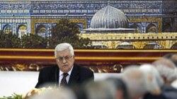 جنبش غیرمتعهدها به رسمیت شناختن یک کشور فلسطینی را بحث خواهد کرد