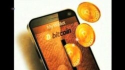 Digital Currency Creating Interest and Controversy