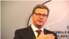 امیدواری آلمان به پیشرفت در مذاکرات اتمی ایران