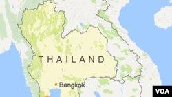 Tai nạn đường bộ và đường sông khá phổ biến ở Thái Lan, nơi các tiêu chuẩn an toàn thường ở dưới chuẩn quốc tế.
