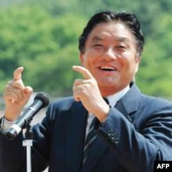 Çin Nankin Katliamını Reddeden Japon Yetkiliyi Protesto Etti