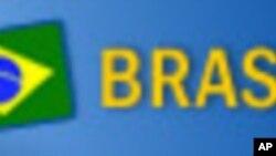 Brasil Entra Em Ritmo Eleitoral