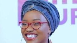 Ezabatsha: Sixoxa lo Thembie Phiedarh